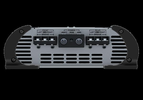 HL1200.4-2