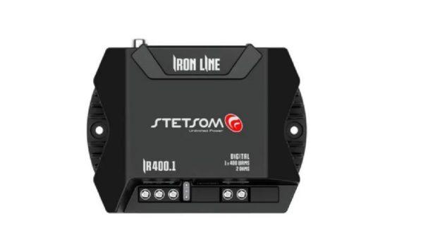IR400.1