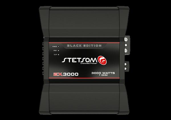 EX3000--1ohm--Black--Top